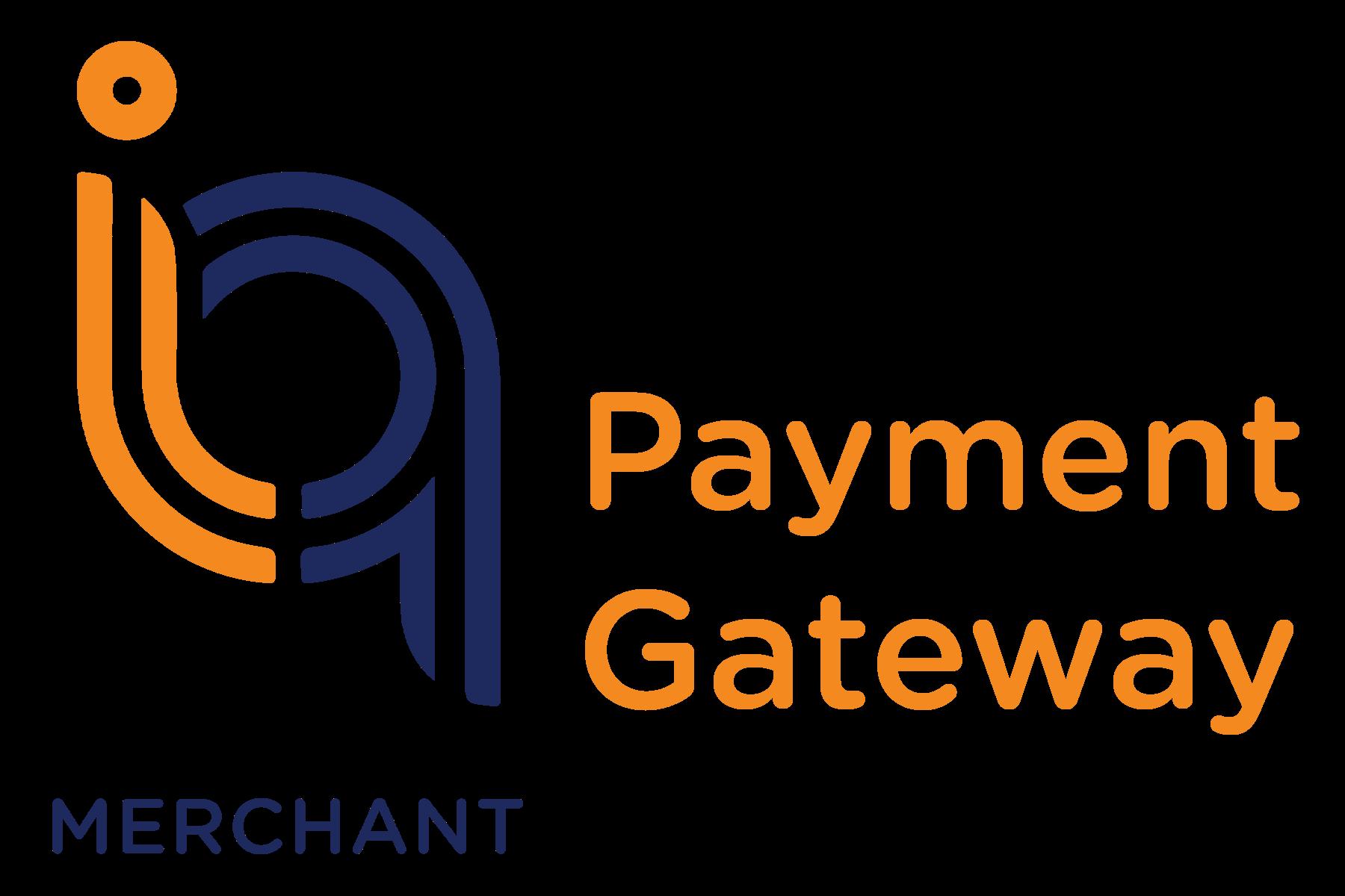 IQ merchant logo
