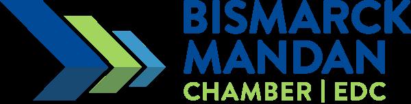 Bismarck, Mandan chamber of commerce